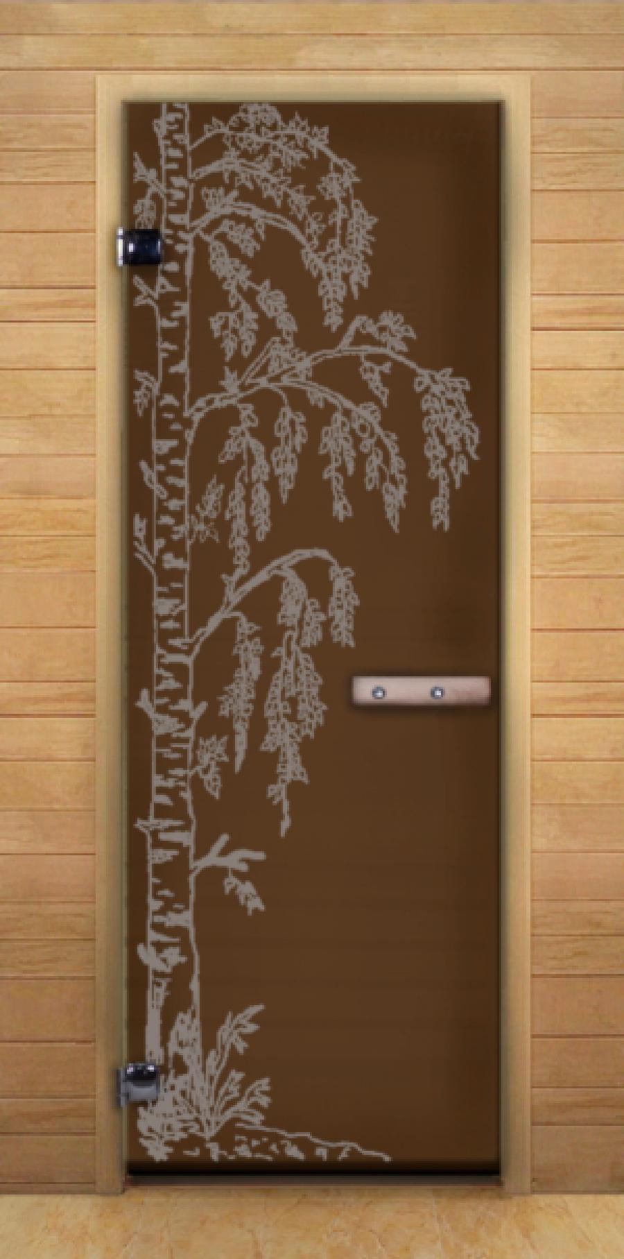 нашем каталоге двери для парилки стеклянные с рисунком фото более